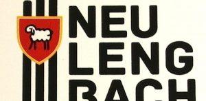 Logo von Neulengbach